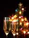 ☆クリスマススペシャル!!!(12月11日/アイエス留学ネットワーク追加)☆