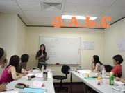 入学金無料!!! 日本語教師養成講座