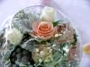 かわいすぎる☆愛らしいお花たち