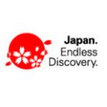 JNTO主催「Japan. Endless Discovery.」観光セミナー