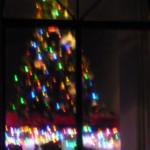 クリスマスホリデー期間中のお休みのご案内