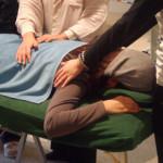 癒しの技法「現代レイキ」を体験しにJAMSスタッフが行ってきました♪