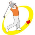 次回のJCSゴルフコンペのお知らせ