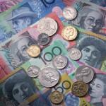 シドニー発豪ドル見通し(2011年2月3日)
