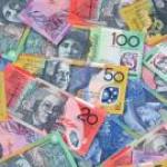 シドニー発豪ドル見通し(2011年2月7日)