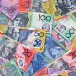 シドニー発豪ドル見通し(2011年4月25日)