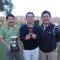 日本人会ゴルフクラブが7月例会開催