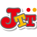 ショップ土曜日営業時間変更のお知らせ
