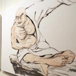 Soul of Buddhism 絵画から学ぶ仏教の心