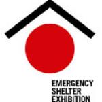 シドニーで緊急避難所展が開幕