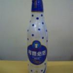 カルピス濃縮、日本製お弁当シューマイ