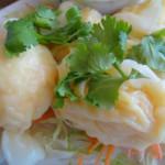 2回目の訪問もやっぱり美味しかった!@Miss Saigon