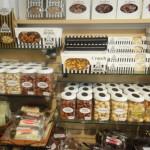 ハンター・バレー、ワイナリー巡りの旅その4@チーズ工場とチョコレート屋さん