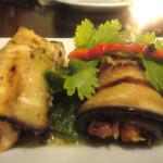 ヒマラヤ料理に初挑戦!@Himalayan Char Grill