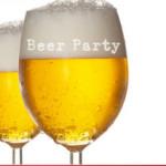 第4回Beer Night