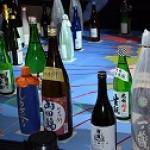 Japan Endless Discovery Through Sake