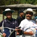 日本人会テニスクラブ大会案内