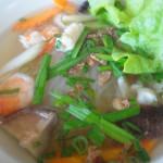 久しぶりに大感動のベトナム料理!@Tre Viet  Restaurant