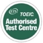 4月13日(金)に行われたTOEIC公式テストの結果発表