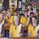 オーストラリアで日本語教師ボランティア 準備研修修了!