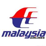 **速報** マレーシア航空 ヨーロッパ方面行き $1050~