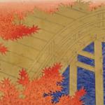 「神坂雪佳展」日本語解説ツアーを開催