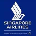 シンガポール航空 スイートクラス 日本往復 新料金