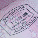 移民法の改正