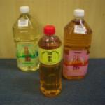料理酒・みりん 20%OFF SALE