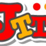 春20%OFF SALE開催!!
