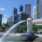 3泊5日シンガポール パッケージツアー $499 ~ **売れてます**
