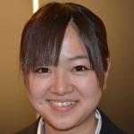 グローバル人材のための採用イベント、マイナビ『Career in Japan』