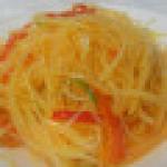 2012年同窓会!@Uighur Cuisine