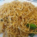 中華料理、キングスフォード,マルーブラ・ビーチ、どれもめっちゃ久しぶり!@Sun Wang