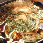 大満足の日本食はしごツアー!@Kujin & Busshari