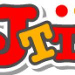 ☆秋の大セール (20%OFF SALE)☆