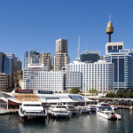 シドニー発着オプショナルツアーもエイチアイエスにお任せください !