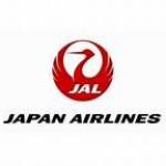 日本国内周遊エアーパス!2013年4月以降の料金更新!JAL利用で国内1区間1万円。
