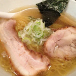 札幌での食事!