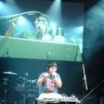 ジャパニーズ・アーティストの祭典「KIRIN Big in Japan」
