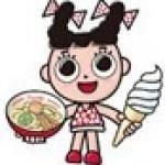 JTT のおすすめ商品! ~Mascotよりこっそり発信~ vol.10