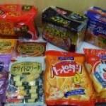 JTT新商品入荷のご案内【7月】-②