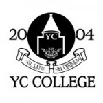 YC COLLEGEはここが違う!