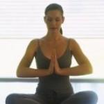【ほんだらけ】 FOBラウンジで瞑想会開催♪(9/2・月・18:00~)