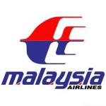 マレーシア航空 日本行き往復 ビジネスクラス スペシャル