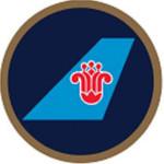 中国南方航空 選べる日本3都市 往復$450+TAX (広州経由)