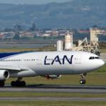 ニュージーランド オークランド ランチリ航空で往復が安い!$240+Tax 約$154