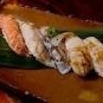 寿司スタジオ 私はなぜ、寿司職人の道を選んだのでしょう!