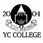 16期YCスパルタ授業お疲れさまでした。
