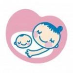 お母さんと赤ちゃんの暮らしにアロマを取り入れてみませんか?